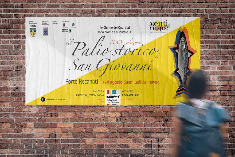 ente_palio_portorecanati_1
