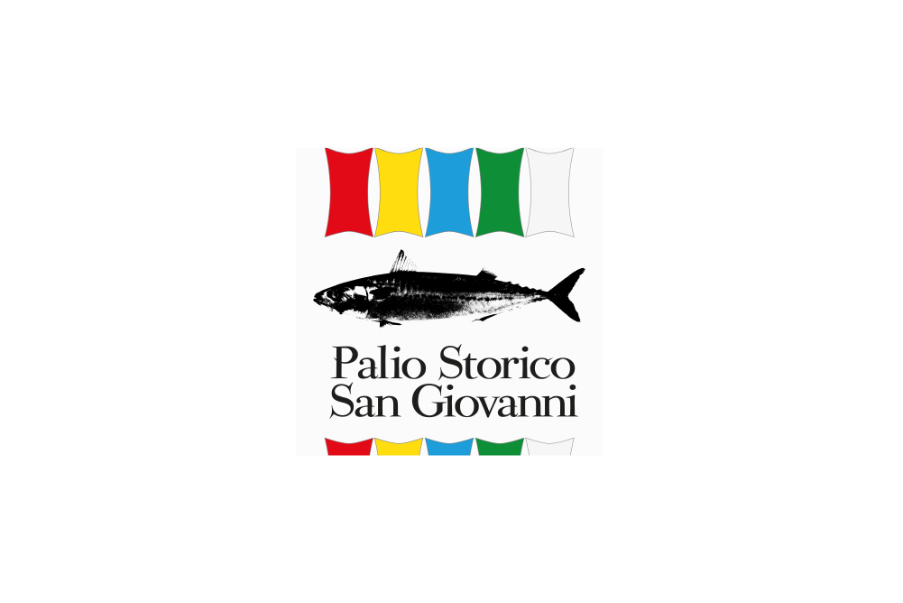 ente_palio_portorecanati_3
