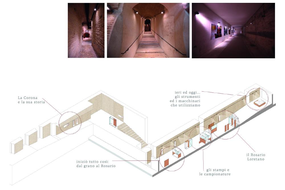 museo_della_corona_14
