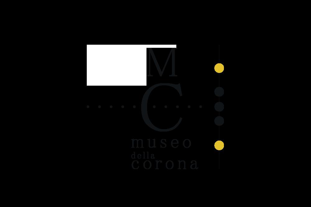 museo_della_corona_3