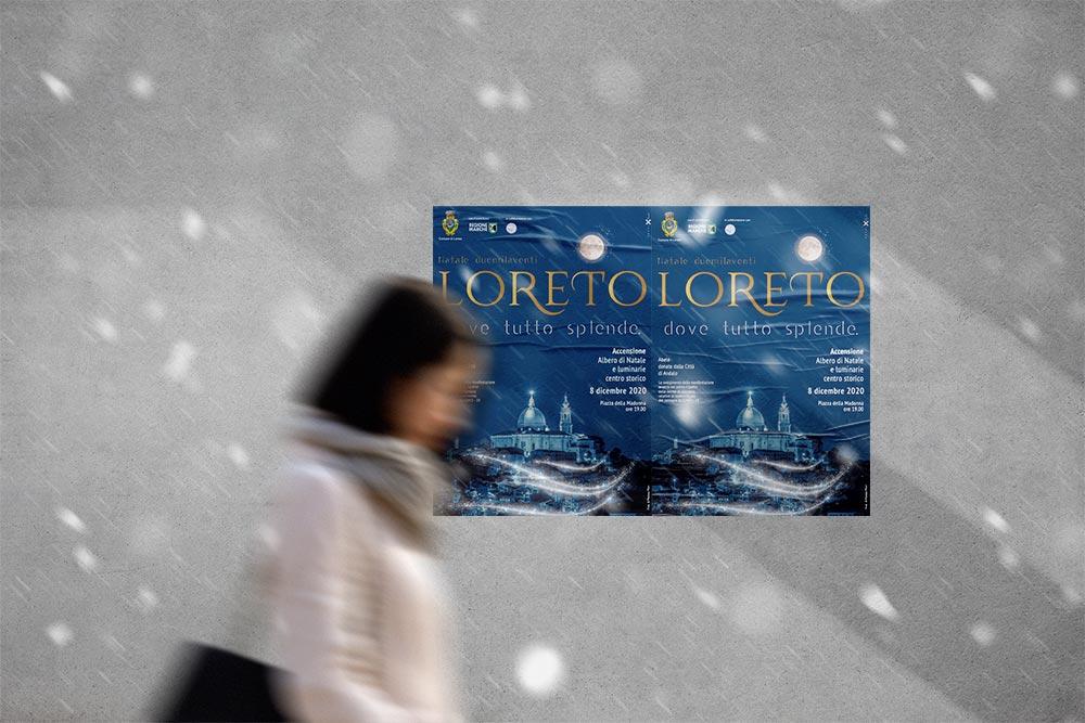 Natale_loreto_1